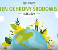 Głos naukowców z okazji Światowego Dnia Ochrony Środowiska