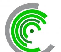 """UMCS w konsorcjum """"Instytut Autostrada Technologii i..."""