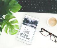 Public relations i marketing medialny - ostatnie wolne...
