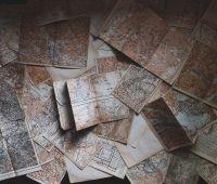 Zamówienia na mapy