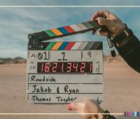 Warsztaty filmowe on-line