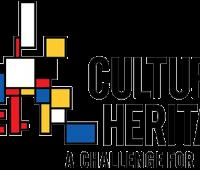 Dziedzictwo kulturowe – międzynarodowy konkurs na...