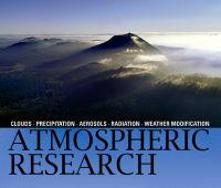 Badania klimatu Polski - Atmospheric Research (100 pkt.)