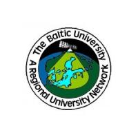 Sukces doktorantki WPiD w Baltic University Programme