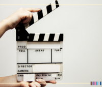 2 warsztaty filmowe on-line