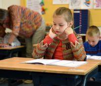 Przygotowanie pedagogiczne do zawodu nauczyciela oraz...