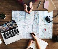 Studia podyplomowe - Systemy informacji geograficznej w...