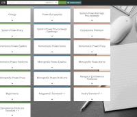 System LEX - zdalny dostęp dla pracowników i studentów UMCS