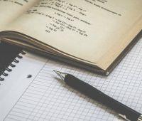 Analiza danych - rekrutacja na studia podyplomowe