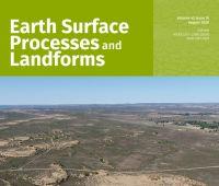 O metodach przeciwdziałania erozji wąwozowej - EPSL (100...