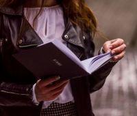 UMCS поддерживает студентов из Беларуси