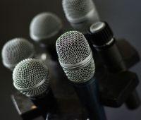 Konferencja prasowa w sprawie LWDN - zaproszenie