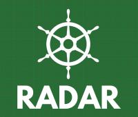 Zapraszamy na wydarzenie integracyjno-motywacyjne RADAR