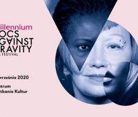 17. Millennium Docs Against Gravity | Lublin