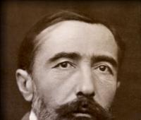 Conrad's Footprints. Seventh International Joseph Conrad...