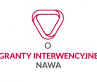 Granty interwencyjne NAWA