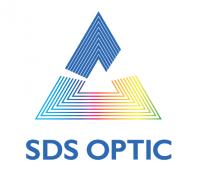 Nowe praktyki zawodowe i staże w firmie SDS Optic