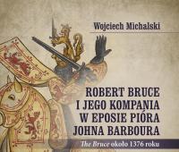 Ukazała się książka dr. Wojciecha Michalskiego