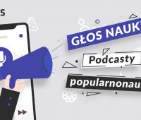 """Zapraszamy do nagrywania podcastów do """"Głosu..."""