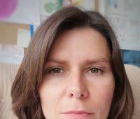 LWDN: Ścieki jako narzędzie pomocne w kontroli epidemii...