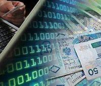 Regulowanie opłat przelewem bankowym