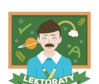 LEKTORATY języków obcych - Dostęp do kursów w Teams i...