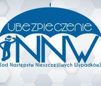 Ubezpieczenie NNW studentów i doktorantów
