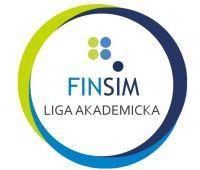 Konkurs FINSIM - Liga Akademicka