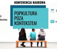 Zaproszenie na ogólnopolską konferencję...