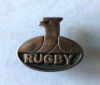 """Nasi"", AZS i... historia rugby!"