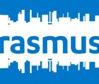 Erasmus+ dla studentów specjalności slawistycznych...