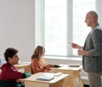 Przygotowanie pedagogiczne do nauczania teoretycznych...