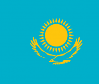 Nasz wkład w kazachską archiwistykę!