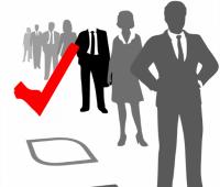 Zintegrowany UMCS: Nowe przedmioty na WPiD (rekrutacja)
