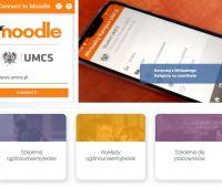 Obowiązkowe szkolenie biblioteczne on-line dla studentów...