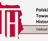 """Konferencja on-line """"Lublin i Lubelszczyzna w biografiach..."""