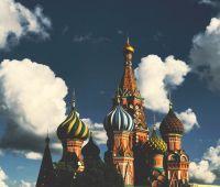 Kurs języka rosyjskiego dla pracowników UMCS – ostatnie...