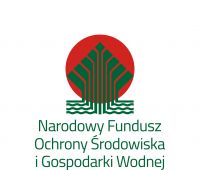 NFOŚiGW- I konkurs wniosków w ramach programu...