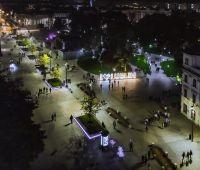 Dlaczego warto studiować w Lublinie?