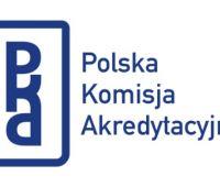 Prof. dr hab. Katarzyna Smyk ekspertem Polskiej Komisji...