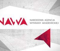 Nabór do 18 grudnia 2020 r. - program wymiany osobowej NAWA