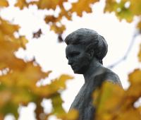153. rocznica urodzin Marii Curie-Skłodowskiej