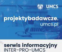 Serwis informacyjny poświęcony międzynarodowym projektom...
