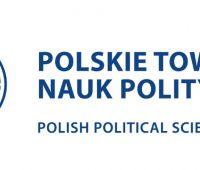 Ogólnopolska konferencja naukowa online: VI Zimowa Szkoła...