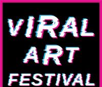 W ten piątek rozpoczynamy Viral ART Festival 2020!