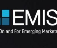 Webinarium - Analiza wyników finansowych w serwisie EMIS...
