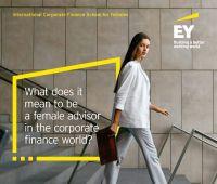 EY Corporate Finance School