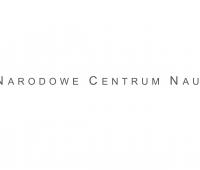 Sukces pracowników Wydziału MFiI w konkursie OPUS NCN
