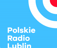 29.11.20 - Prof. I. Hofman i prof.Paweł Rodak w Radiu Lublin