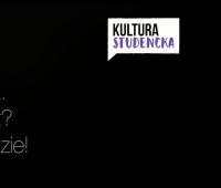 Diagnoza kultury studenckiej w Polsce w XXI wieku